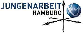Jugendarbeit Hamburg