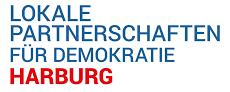 Lokale Partnerschaft Harburg