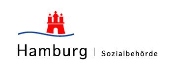 http://www.hamburg.de/sozialbehoerde/
