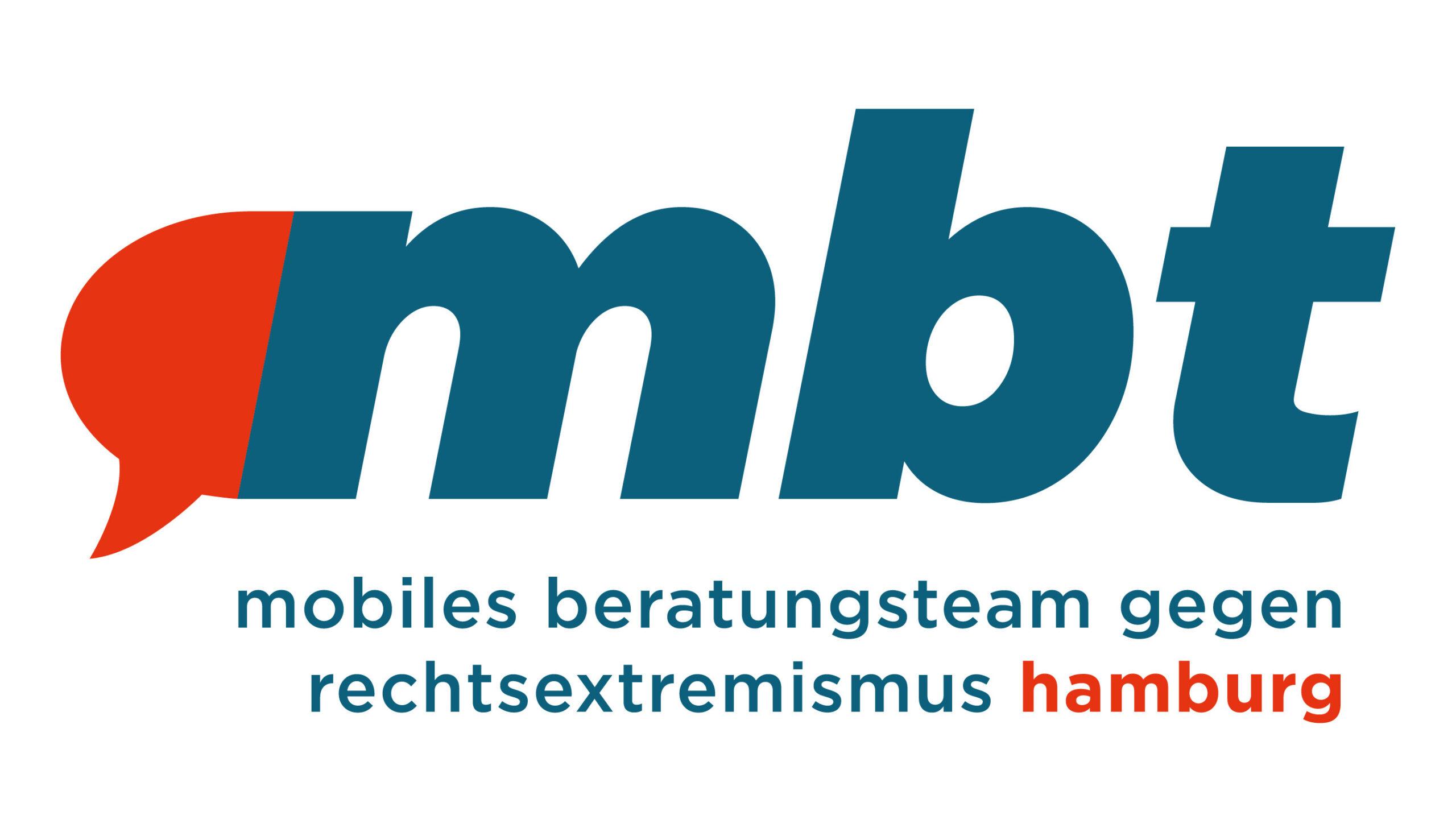 MBT- Mobiles Beratungsteam gegen Rechtsextremismus Hamburg